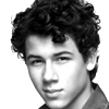 Ashley V. Benson's Relations I Hope your ready for the time of your life NickJonasIcon